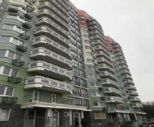 Квартиры, расположенные по адресу: г. Москва, Нагатинская наб., д. 10